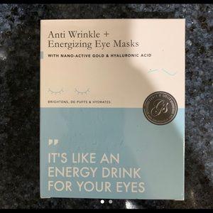 eye wrinkle cream 🌟